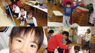 香枦園教室画像